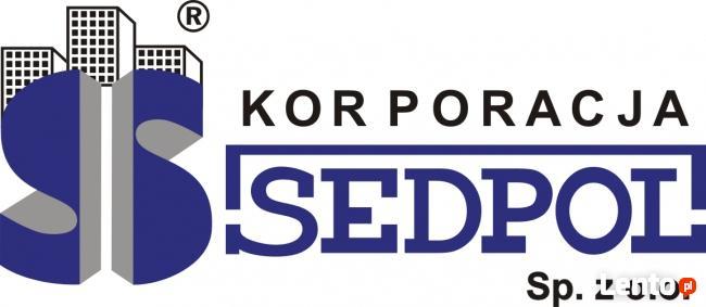 Korporacja Sedpol - Nieruchomości, Szkolenia, Wycena, Studia Podyplomowe